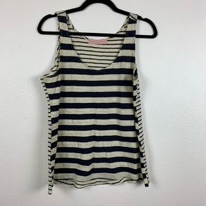 LOFT summer tank size medium